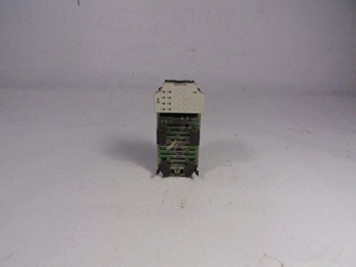 Festo CPX-8DE Digital Input Module 8Input