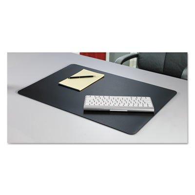 AOPLT912MS - Artistic Rhinolin II Desk Pad with ()