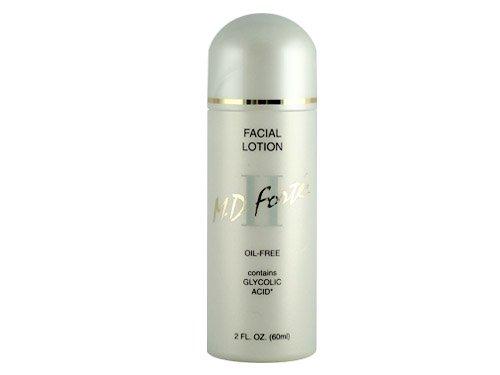 MD forte facial lotion II 2 oz (Read Below) ()
