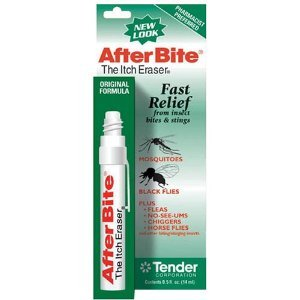 Tender After Bite The Itch Eraser (Pack of 12)