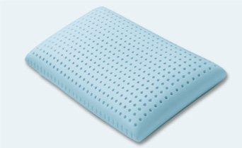 blu-aqua-foam-hypoallergenic-pillow-queen-size