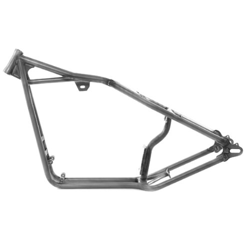 Kraft Tech Sportster Rigid Frame K15120