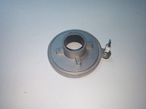 Dacor 82563 C-Burner