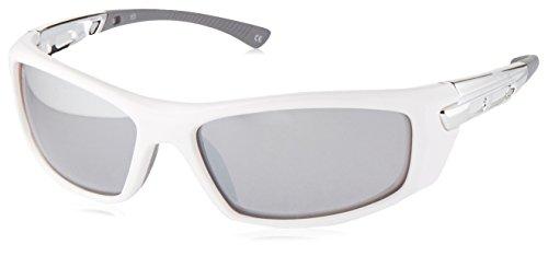 Extreme Optiks AQT Sunglasses, - Sunglasses Extreme