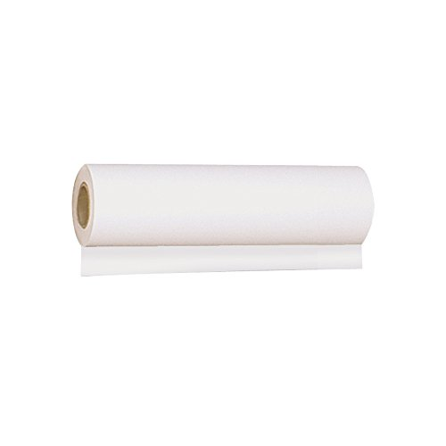 Guidecraft Replacement Paper Roll - Art Guidecraft Cart Supply