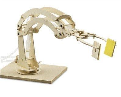 robotic arms - 9