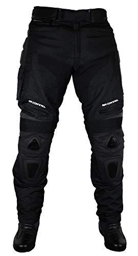 Roleff Racewear 937 Kidney Belt XXXL Black