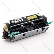 Dell 1815 1815DN Printer UG297 110V Complete Fuser Assy by Dell