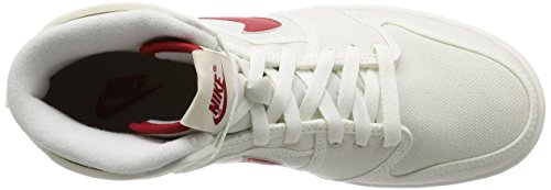 Azul s Trainers High Rojo Red OG AJ1 Varsity Sail Nike Men KO n75Wqwx10T