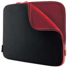 Belkin Neopren Notebook Tasche amazon