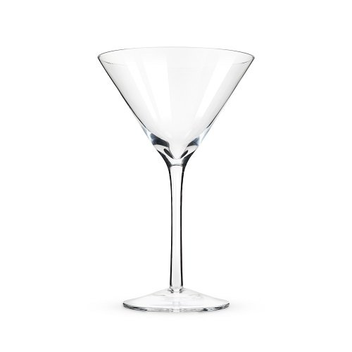 True 2253 Manhattan Martini Glass, Clear True Fabrication