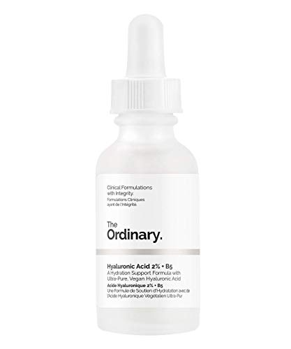 The Ordinary Hyaluronic Acid 2% + B5, 30 Milliliters for sale  Delivered anywhere in Canada