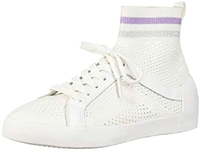 Ash Women's AS- AS-Ninja Sneaker