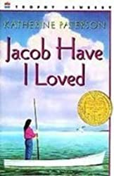 Jacob Have I Loved: A Young Pilot's Story (Sterling Point)