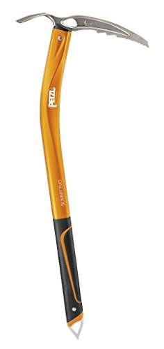 Petzl SUMMIT EVO ice axe 52 cm