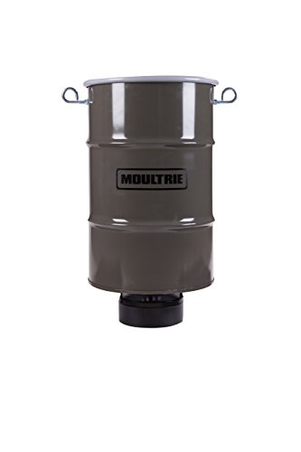 Moultrie 30-Gallon Pro Magnum Hanging Deer Feeder by Moultrie (Image #1)