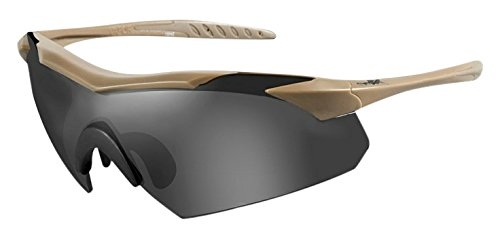 wiley single guys Sportsman's guide has your wiley x men's saber advanced 3 lens sunglasses, matte black available at a great price in our sunglasses & eyewear collection.