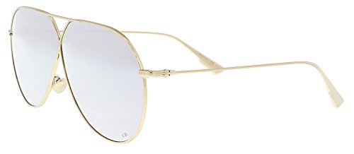 Christian Dior Fashion Sunglasses - Dior Womens Christian Women's 61Mm Sunglasses