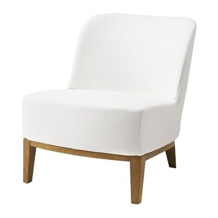 ca Ikea Rostanga Chair Stockholm Easy White IkeaAmazon Cover FclJ5uTK31