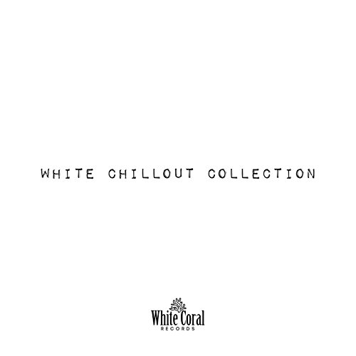 White Chillout Collection (Collection Coral)
