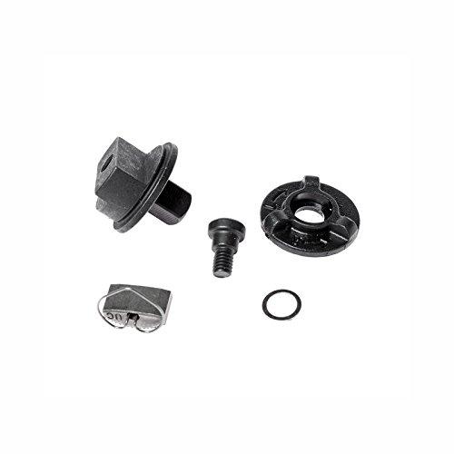 Repair Kits For JTC-3415, 3415 BY JTC 3415P