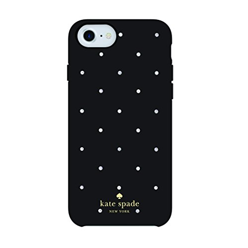 kate spade iphone cases kate spade new york protective hardshell for iphone 7 15595