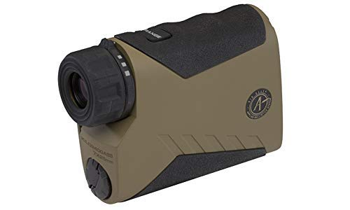 Sig Sauer Kilo 2400ABS Rangefinder for Long Range Shooting