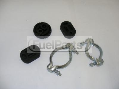 Fuel Parts CK28707 Converter Fitting Kit Fuel Parts UK