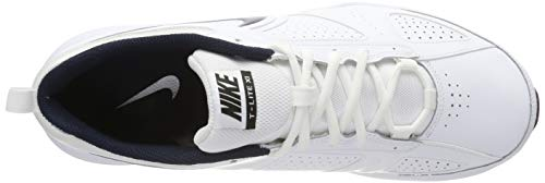 Nike T-LITE XI, Men's Fitness & Cross Training Shoes