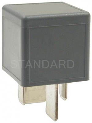 Standard Motor Products RY 797 Relay