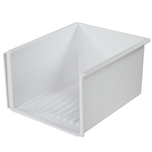Kenmore 5304439835 Freezer Bas