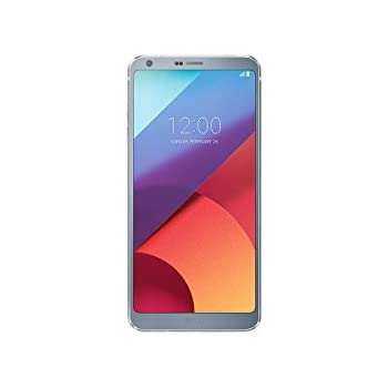 LG V20 H990DS 4G LTE Dual SIM Factory Uncloked, Android 7.0 (Nougat) OS 64GB 5.7-Inch 16MP + 8MP,  No Warranty - International Version, TITAN