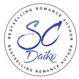 S. C. Daiko