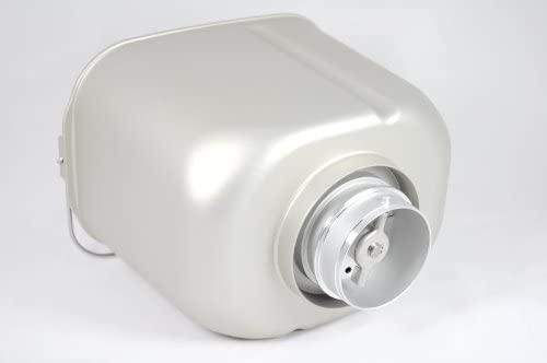 forro negro) Breadpan para Panasonic SD2500, SD2501 e sd2502 - de ...