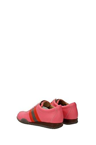 Damen Sneakers Bally DE FRANCISCA606205809 2 P6wwTx