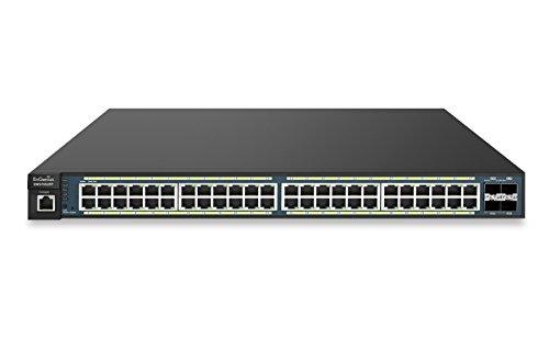 EnGenius Neutron IEEE 802.11n Wireless LAN Controller by EnGenius
