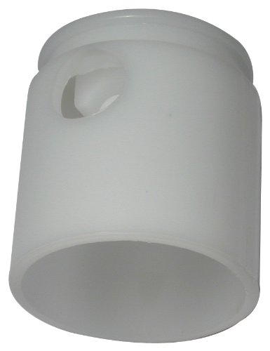 Solo 4073558-P Pump Sprayer Piston