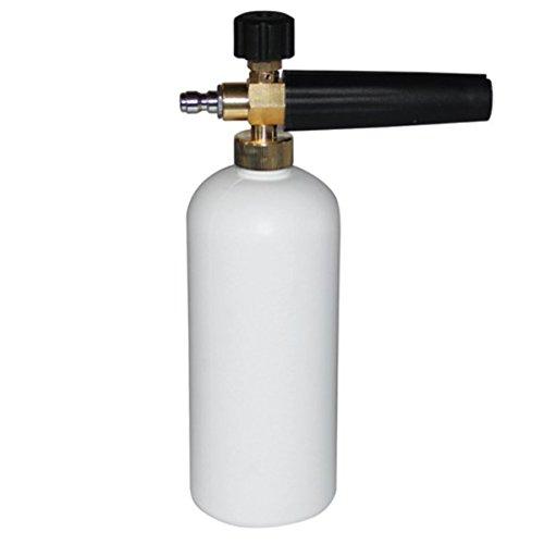 foam spray gun - 7