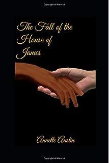 The Fall of the House of James (The James Saga)