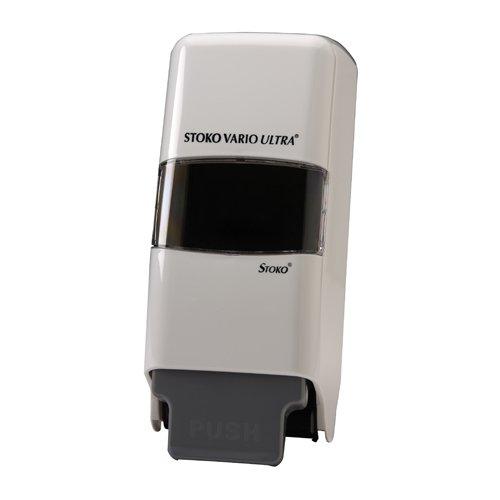 - STOKO Vario Ultra Dispenser (4 Dispensers) - BMC-SKO 29187