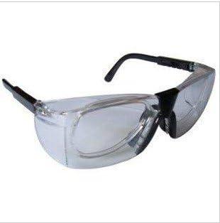Q-BAIHE 10600NM Láser Gafas de Protección Láser Gafas Láser Gafas para CO2Láser