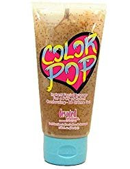 (Devoted Creations Color Pop Facial Bronzer)