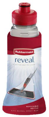 bottle refill - 5
