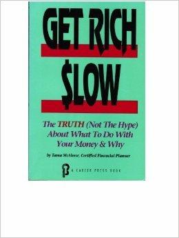 get rich slow - 4