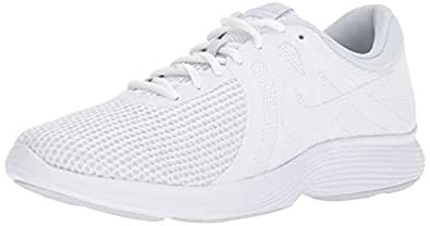 70722eb1da5be Image Unavailable. Image not available for. Color  Nike Men s Revolution ...