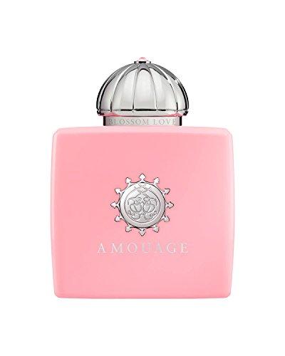 AMOUAGE Blossom Love Eau De Parfum Spray, 3.4 Fl Oz