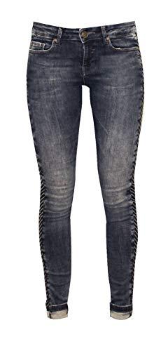 Zhrill Jeans - Femme * Taille Unique W7220 - Blue