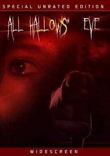 all hallows eve movie explained