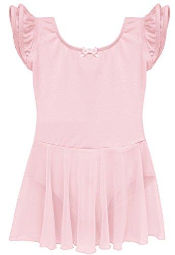 3t dance dress - 9