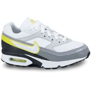 Nike Air Classic BW (PS) 313912 126